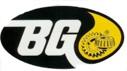 bg_logo_clean_800x444