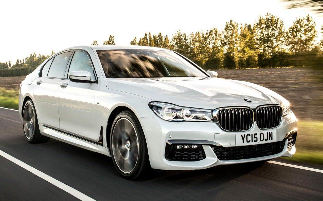 1-2016-BMW-7-series-front-xlarge-xlarge_transrWYeUU_H0zBKyvljOo6zlkYMapKPjdhyLnv9ax6_too-1